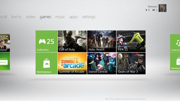 Aprenda A Usar Um HD Externo Para Guardar Saves E Jogos No