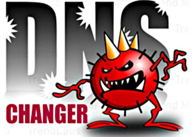 DNS Changer é um vilão para qualquer computador (Foto: Reprodução) (Foto: DNS Changer é um vilão para qualquer computador (Foto: Reprodução))