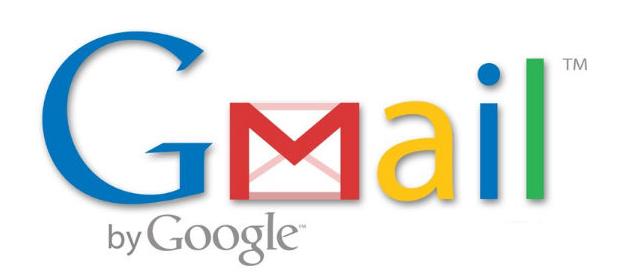 Logo Gmail (Foto: Divulgação)
