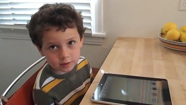 Smart Aleck ensina como economizar bateria nos dispositivos iOS (Foto: Reprodução/YouTube)