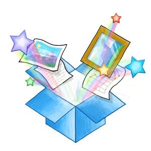 Dropbox divulga mudança no tamanho dos servidores para armazenamento de arquivos em nuvem (Foto: Reprodução)