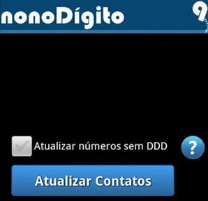 nono-digito-sp (Foto: nono-digito-sp)
