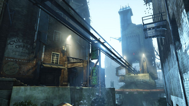 Dishonored-image5