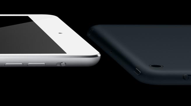 iPad 5 está a caminho, afirma site japonês (Foto: Reprodução/9to5mac)