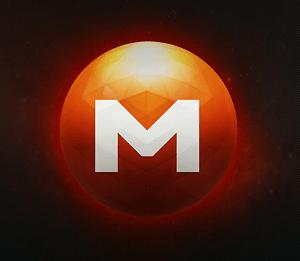 Novo Mega, site de Kim Dotcom, promete revolucionar armazenamento em nuvem (Foto: Reprodução / Mega)