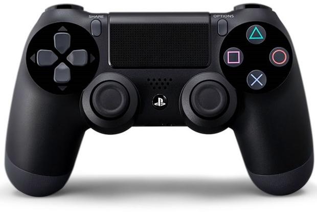 Poder do PS4 já impressiona produtores de jogos (Foto: Divulgação)