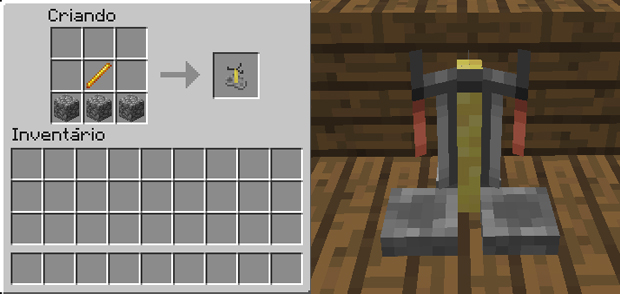 como-fazer-pocoes-minecraft-suporte-para-pocao-e-recceita
