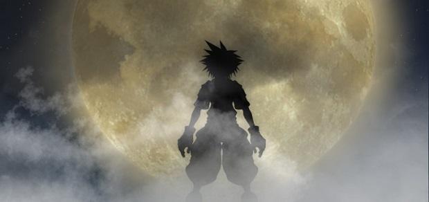 Kingdom Hearts será finalmente uma trilogia (Foto: Divulgação)