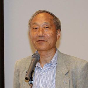 Masayuki Uemura, pai do NES (Foto: kotaku.com.au)
