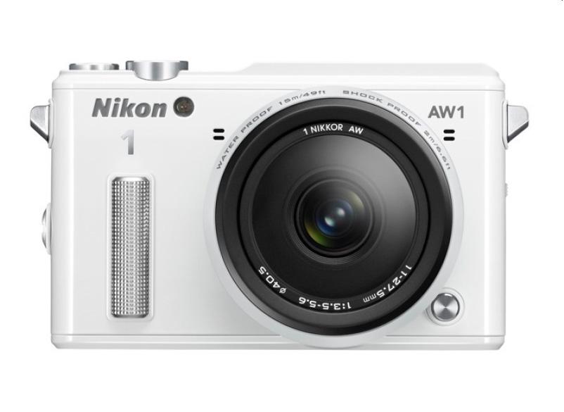 Câmera custrá US$ 800, nos Estados Unidos (Foto: Divulgação)