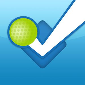 Foursquare (Foto: Reprodução/Google Play)