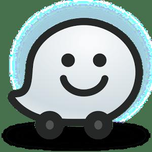 Waze é o aplicativo de mapeamento de rota mais famoso do mundo (Foto: Reprodução/Google Play)