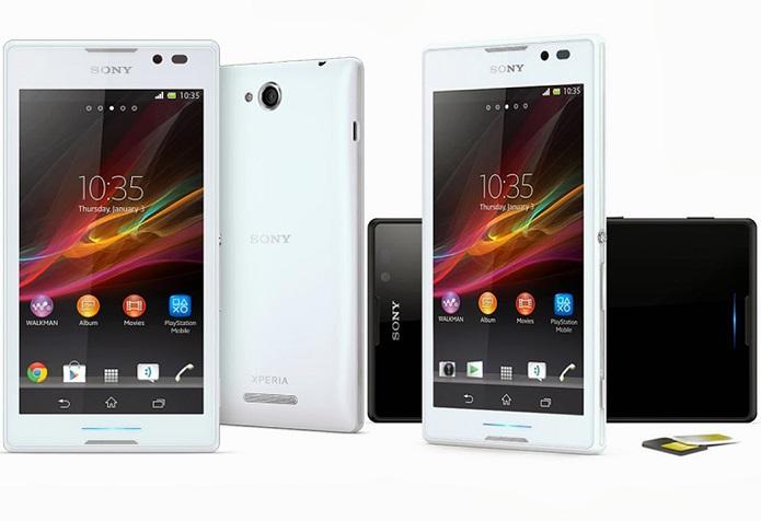 Guia De Smartphones Lanamentos De Janeiro De 2014
