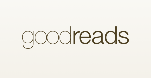 Goodreads | Meet your next favorite book