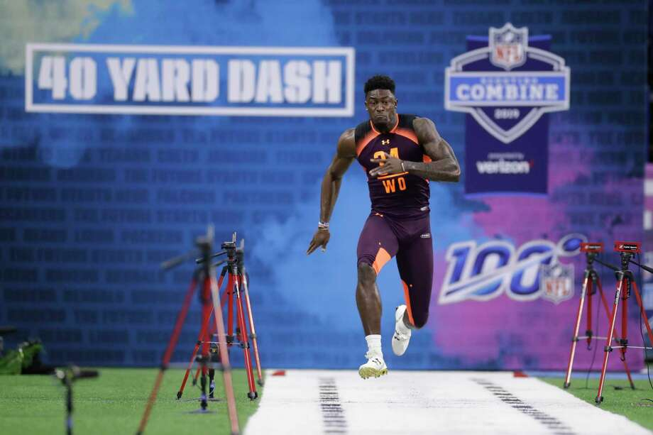 Image result for d.k. metcalf