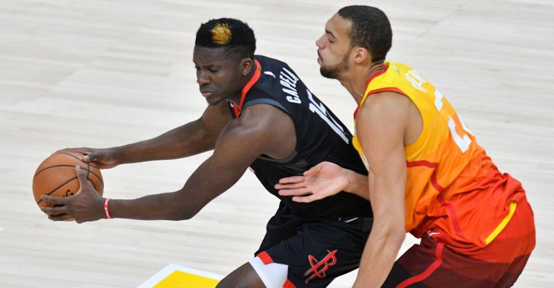 c62189eb37a1 Rockets steal Game 3 from Jazz