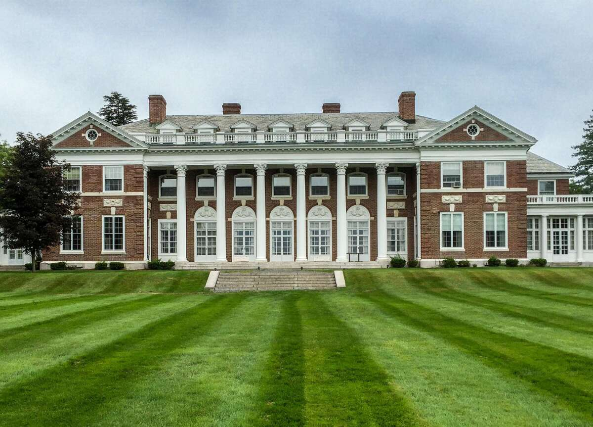 The Best Value Colleges In America