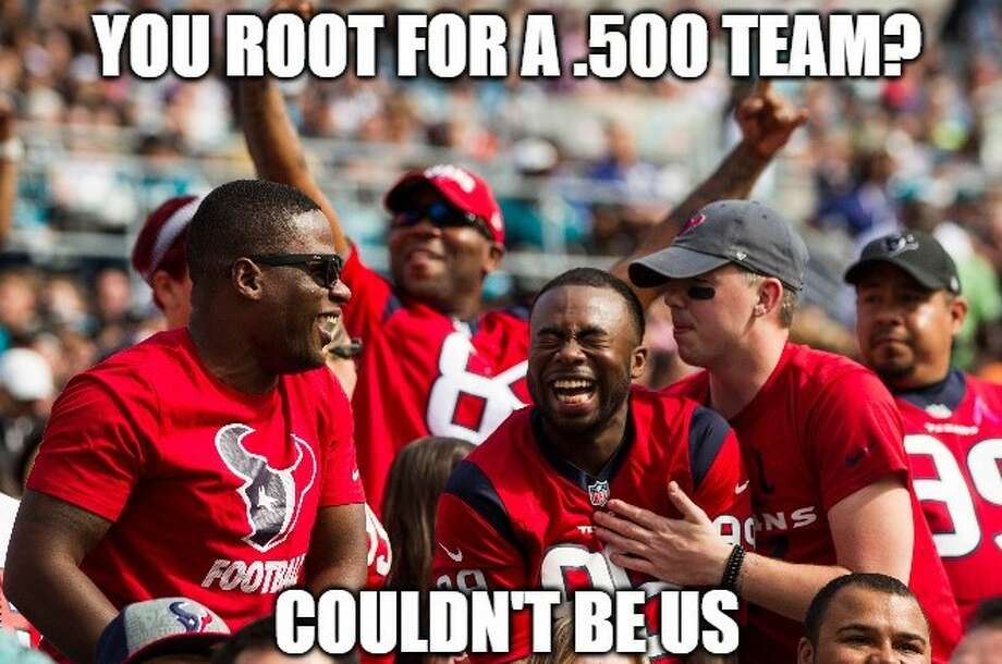 Laugh At The Cowboys Thanksgiving Loss With These Memes Houston