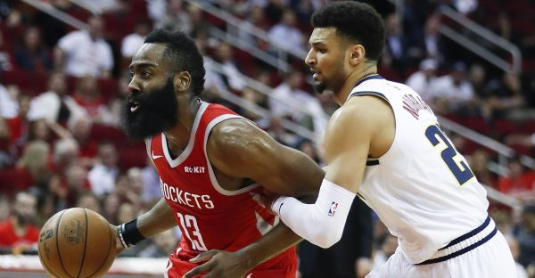 Rockets, Nuggets share insights to the latest