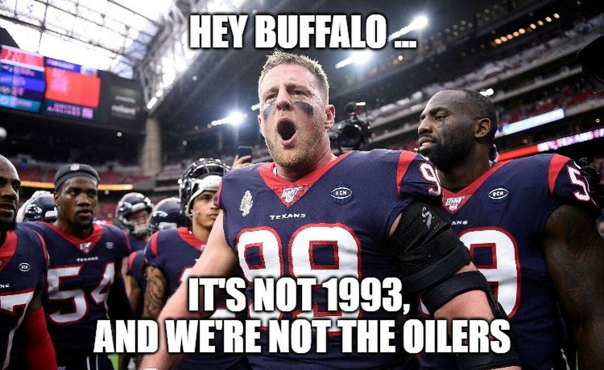 The Best Memes From The First Weekend Of The Nfl Playoffs 2020
