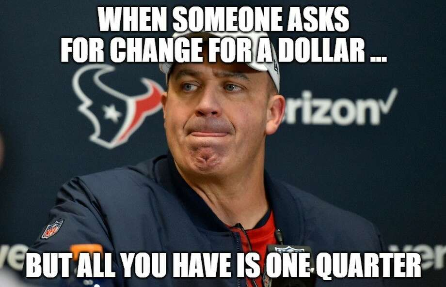 Memes Mock Texans Playoff Collapse In Kansas City Houston Chronicle