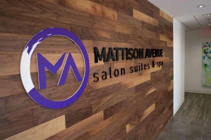 Mattison Avenue Salon Suites & Spais now open at Sugar Land Town Square. Photo: Photo Courtesy OfMattison Avenue