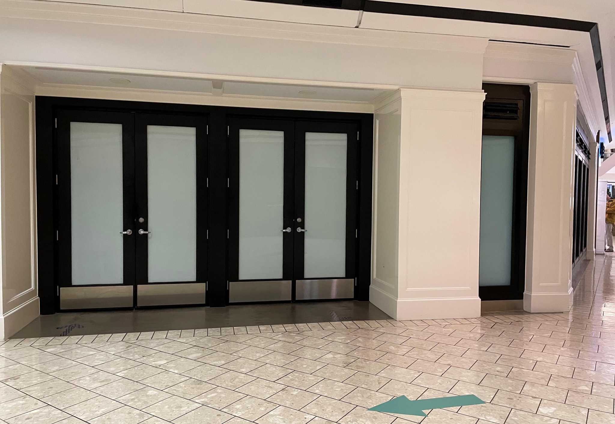 stamford town center hit by closing of