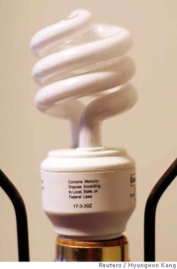 Disposal Of Fluorescent Light Bulbs California ...