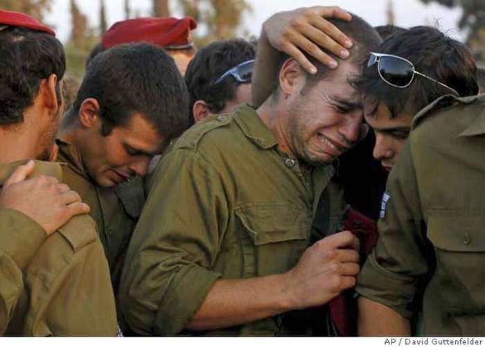 Image result for 2006 Hezbollah Israel War
