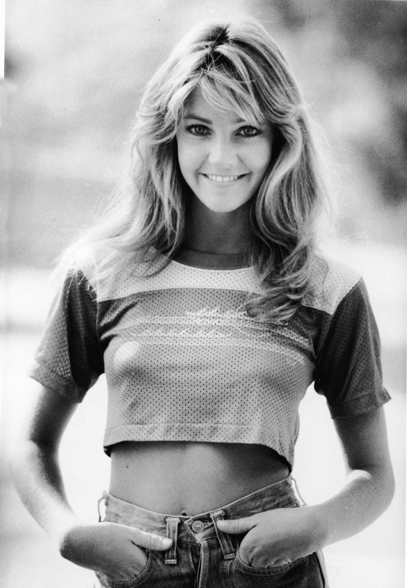 Dianne Wiest Actress