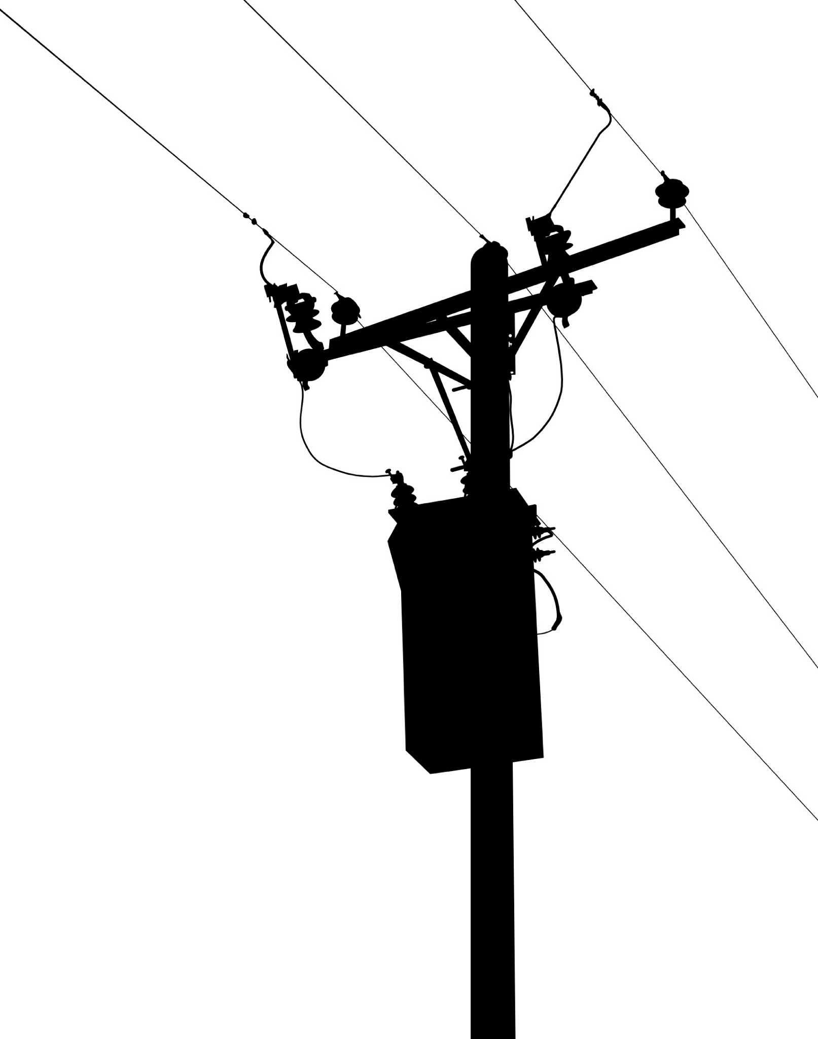 When Summer Arrives Texas Electricity Reserve Margins