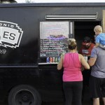 Cibolo To Host Food Truck Round Up May 10