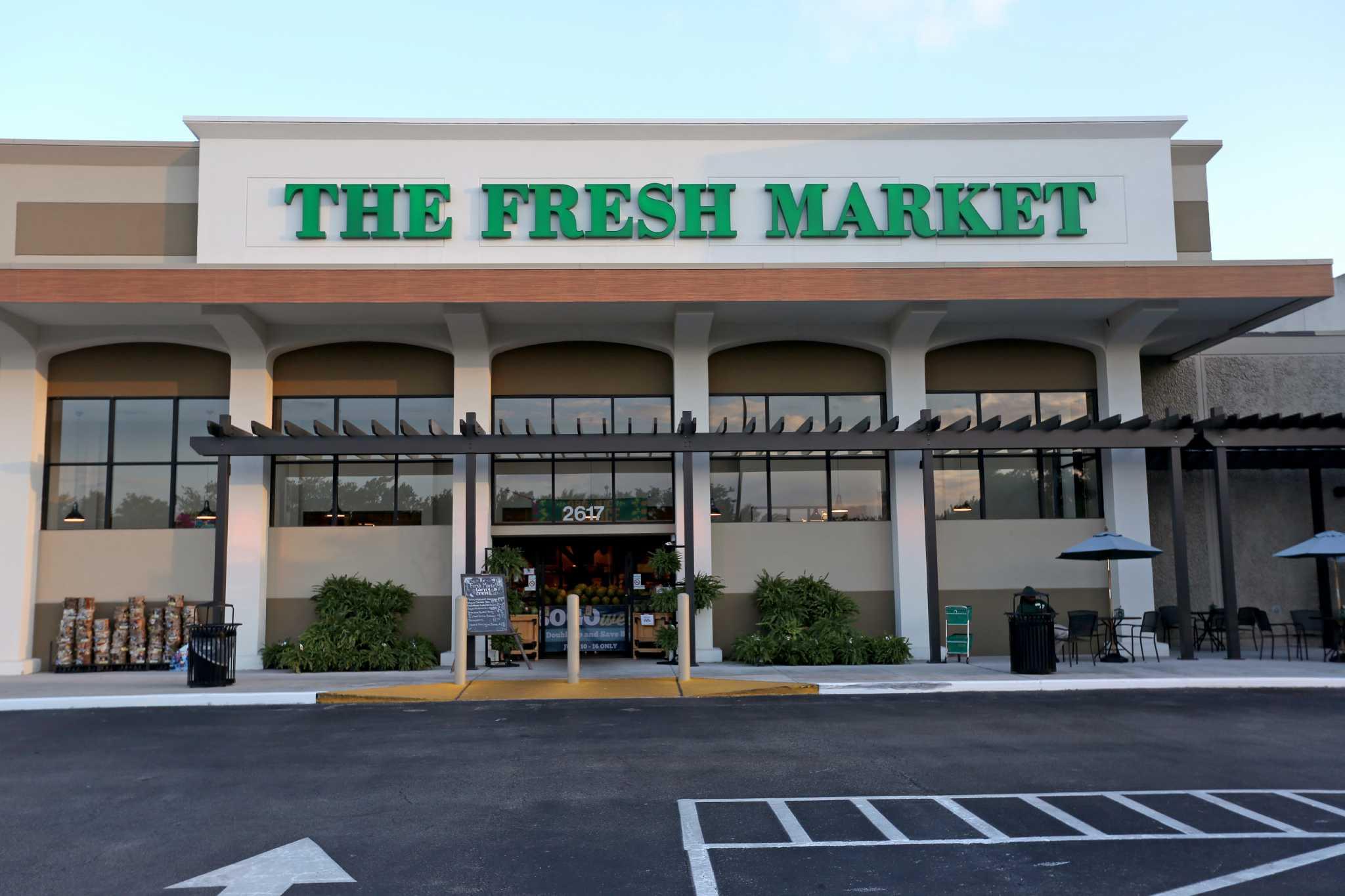 Fresh Grocer 69th Street Careers