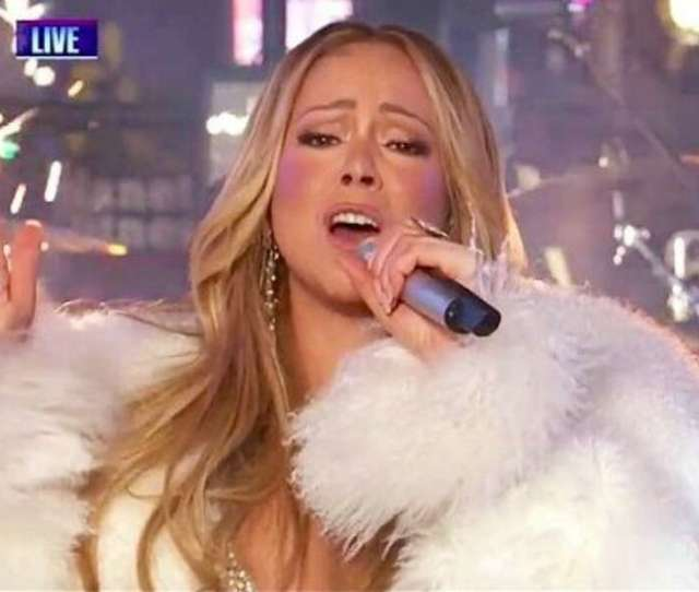 Mariah Carey Was Borderline Abusive And Ruined Her The House Cameo Cedric Yarbrough Says The Edwardsville Intelligencer