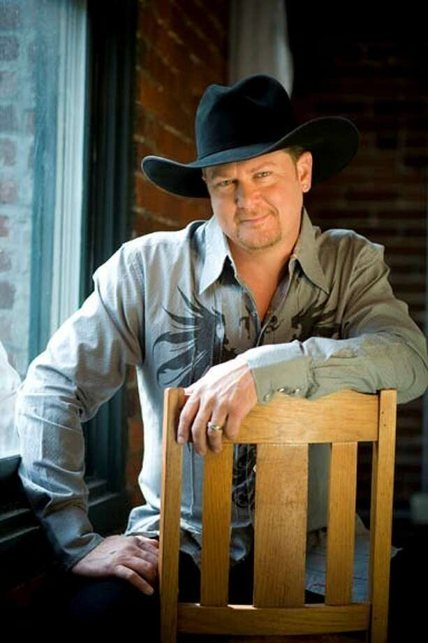 If World Had Front Porch Tracy Lawrence