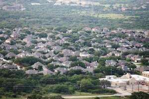 San Antonio Local News Mysanantonio Com Sa Express