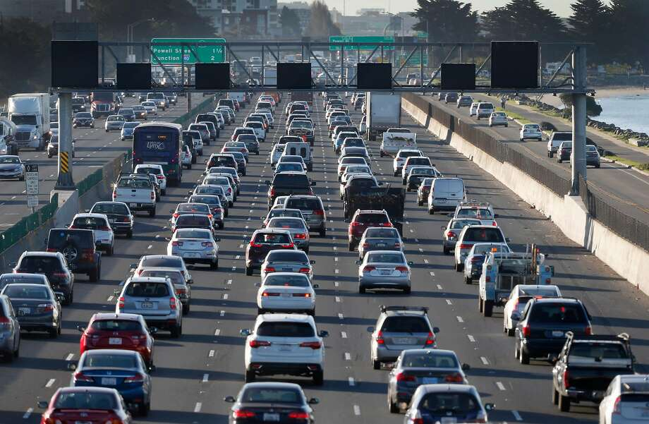 Image result for traffic