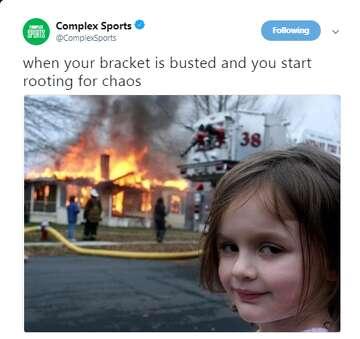 Meme Madness Meme By Raiden1156 Memedroid