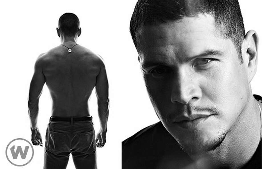 Mayans MC  Star JD Pardo StudioWrap Portraits  Exclusive Photos      Mayans MC  Star JD Pardo StudioWrap Portraits  Exclusive Photos    SFGate