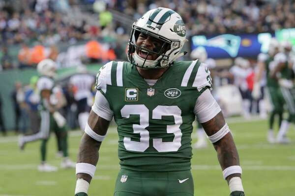 Image result for New York Jets associated press