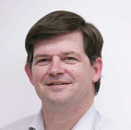 Jeremy Wallace Staff Writer Houston Chronicle
