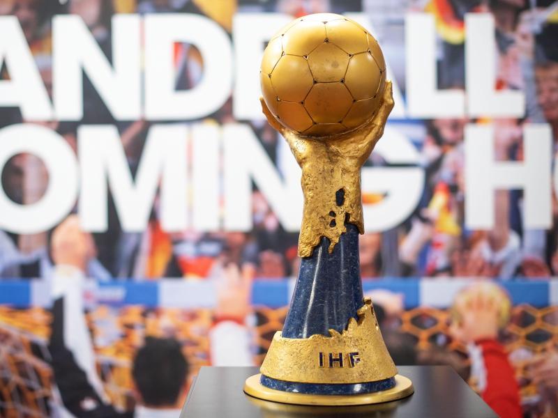 handball wm dhb team erhalt 450 000 euro fur wm titel