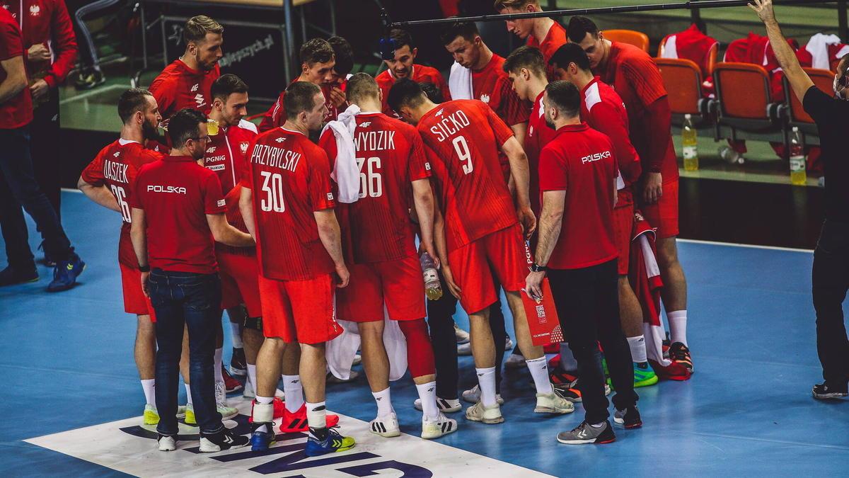 handball wm deutschlands gegner polen