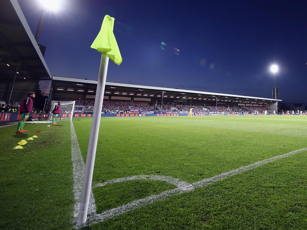 https www weltfussball de news n3215111 teilabriss im kieler holstein stadion hat begonnen