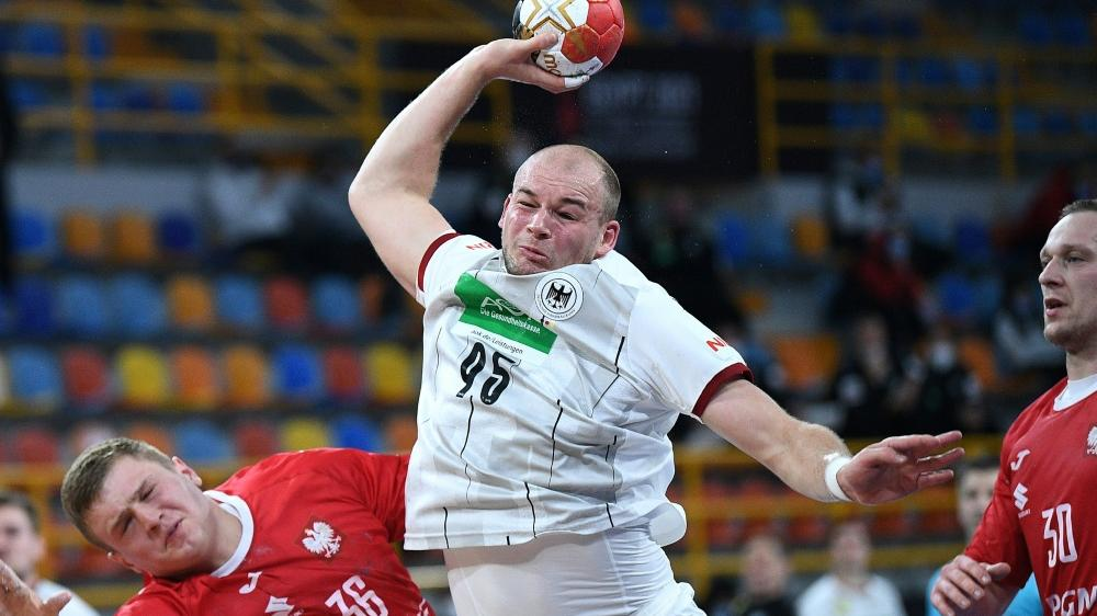 handball wm historisches debakel fur