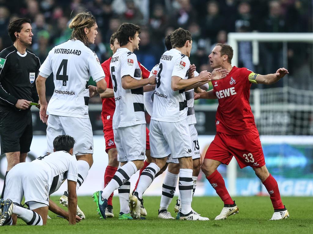 https www sport de news ne2862721 baeng beginn gladbach und koeln im derby modus