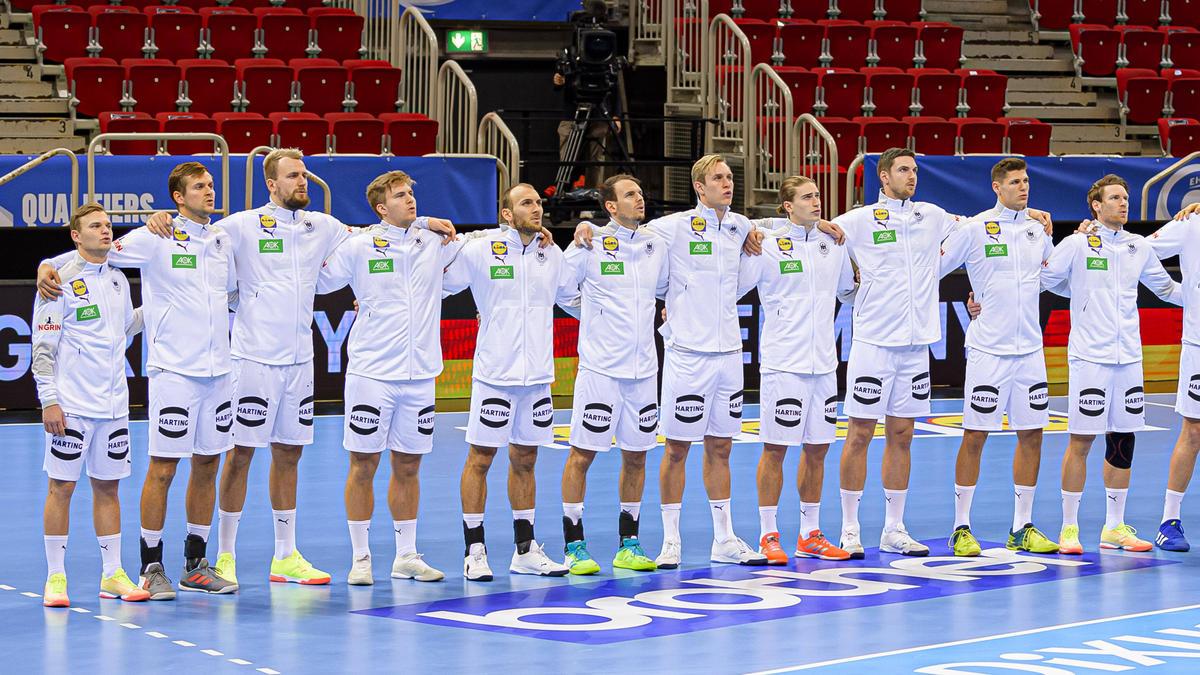 https www sport de news ne4237815 handball nationalmannschaft dhb als superspreader wm zweifel wachsen liga alarmiert