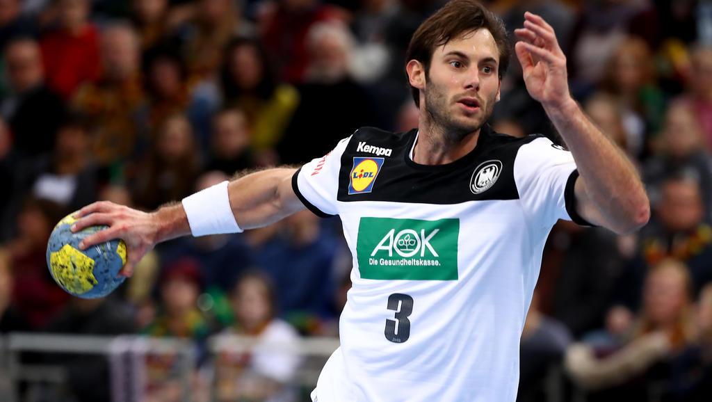https www sport de news ne3483837 handball wm deutschland gegen norwegen im tv stream live ticker und mehr