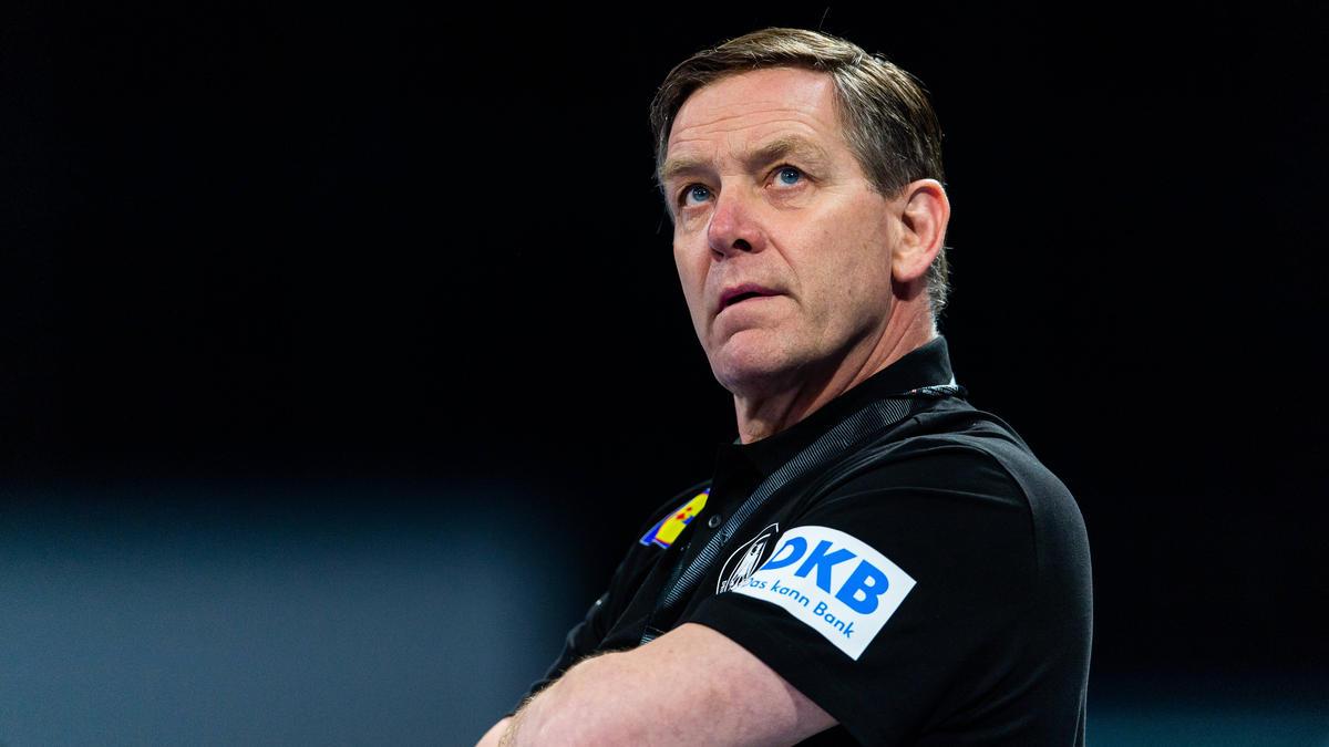 https www sport de news ne4363580 handball spielplan fuer die olympia qualifikation fixiert