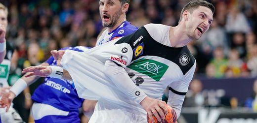 ergebnisse tabelle handball em qualifikation 2020 2021 der spiegel